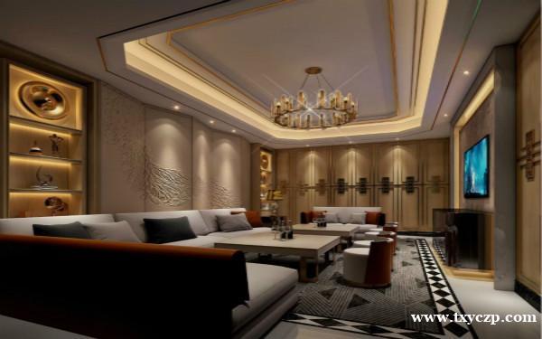上海松江夜总会招聘工期正在进行中2020耀世登临