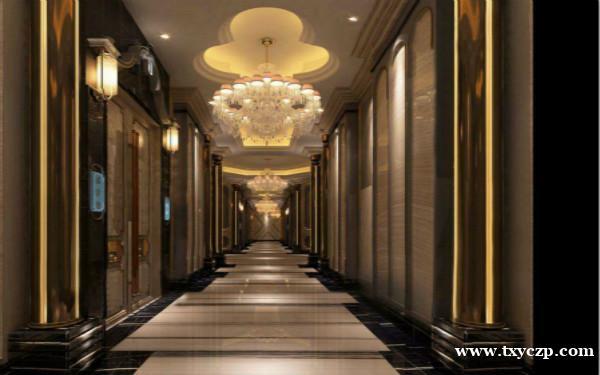 上海松江夜总会招聘—心有多大/舞台就有多宽广