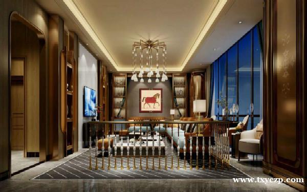 上海夜总会招聘求贤纳士 金殿汇以海纳百川之势