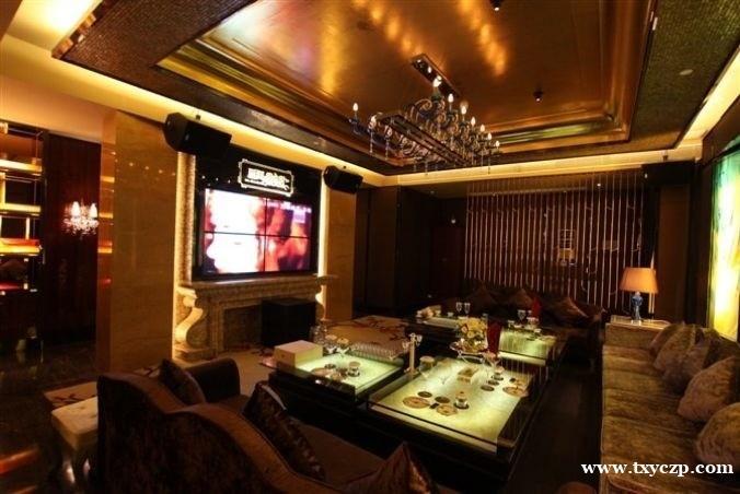杭州夜场招聘服务员怎么做客人给收入才会高