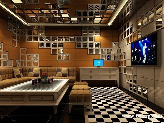 如何在宁波和公馆KTV招聘中脱颖而出?