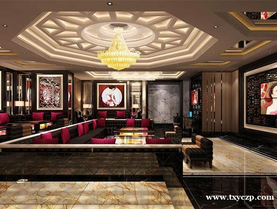 宁波和公馆KTV招聘对求职者基本的要求是什么?