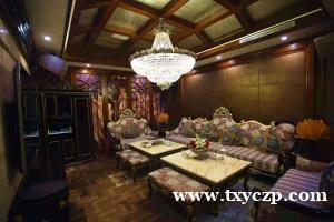 上海夜总会服务6大项黄金行为准则