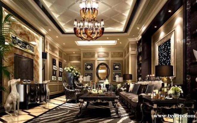 广州酒店ktv招聘的优势有哪些