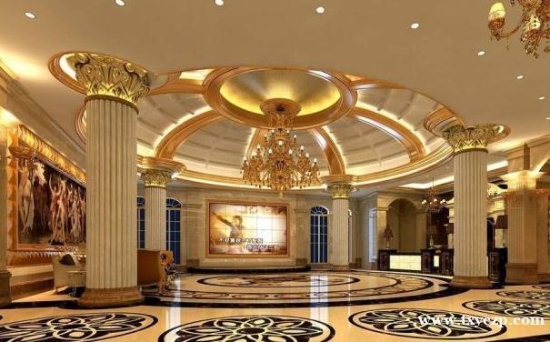 广州酒店ktv招聘职位一般有哪些
