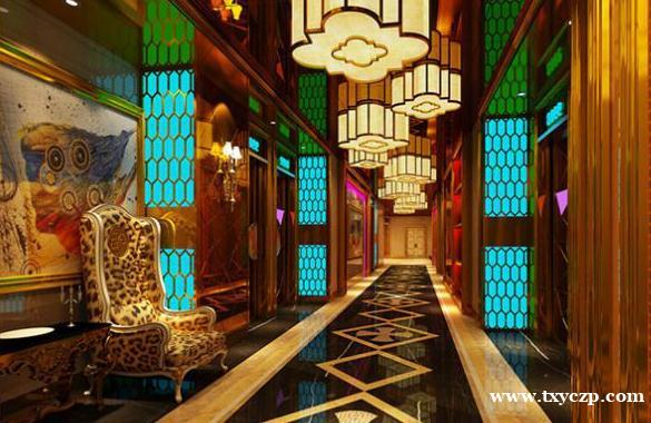 广州酒店ktv招聘哪种女孩更受欢迎