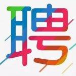 杭州新东方国际会所