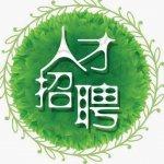 广州KTV招聘网