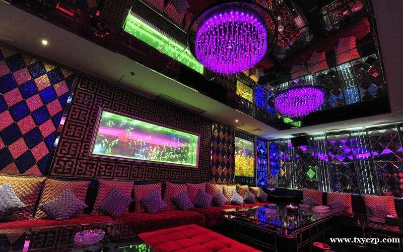 上海静安酒吧招聘保证上班公司环境好
