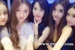 武汉商务KTV招聘无中介公司急聘中