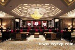 广州KTV招聘订房大客户多吗?