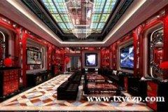 上海生意好的KTV模特招聘(优质模特上不封顶)