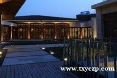 上海夜场招聘高端商务场子客源稳定长期招聘