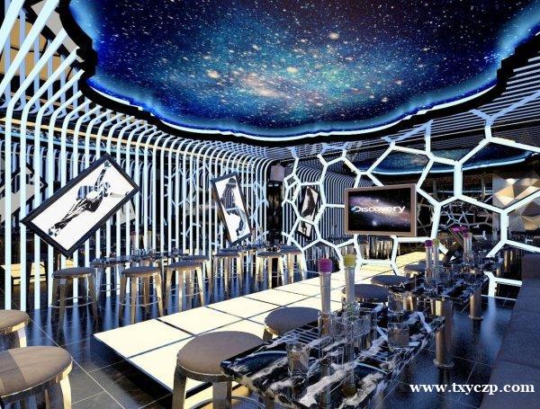 广州W酒店经典夜总会夜总会KTV的电话地址
