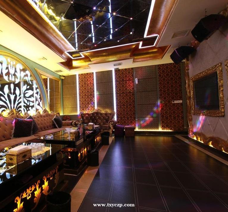 福州景城大酒店俱乐部KTV夜总会电话地址价格