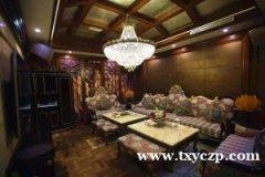 杭州生意最好的夜场招聘女礼仪信息大全靠谱领队夏姐亲带