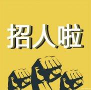 杭州夜场招聘(新手找工作,必须看日结1500起步)