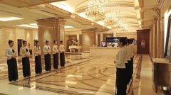 上海玩的开的会所滨江九号KTV、低消费高质量